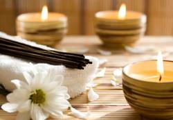 massage détente paris