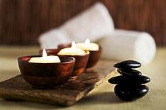 massage detente paris