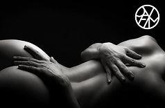 massage nu paris.jpg