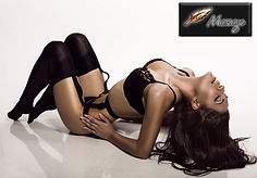 www.oceane-massage-naturiste.com