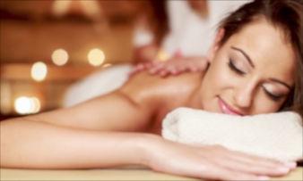 massage naturiste femme paris