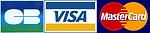 paiement-carte-bleue