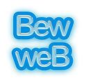 agence creation site internet paris bew web agency