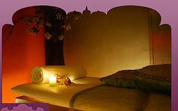 massage oriental à paris