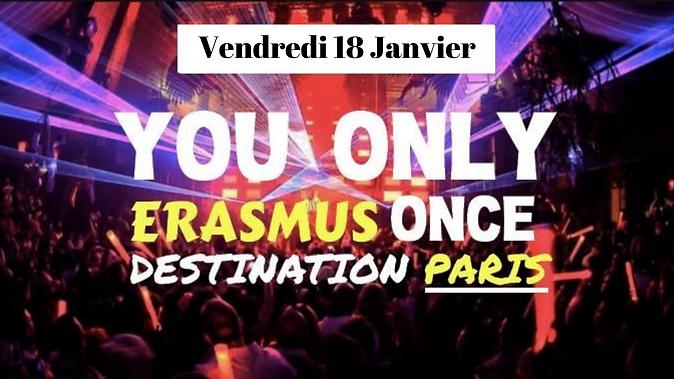 Erasmus Party.png