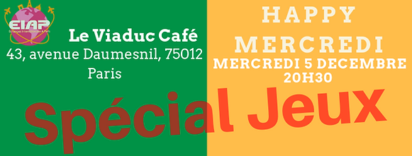 Le_Viaduc_Café_Spécial_Jeux.png