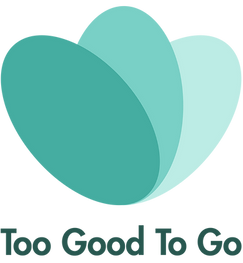 TGTG_Logo_2000x2000_RGB_Rastered-(2).png