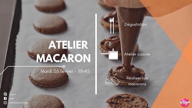 atelier macaron-2.png