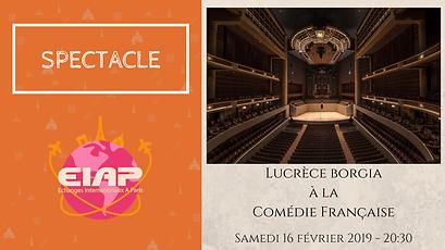 Lucrèce_Borgia_16_02_19.png