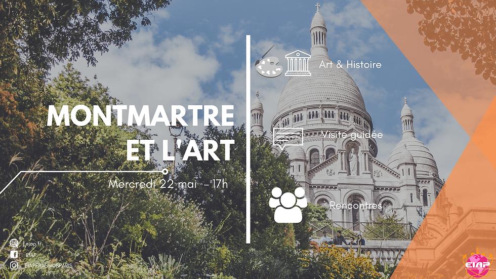 Visite-Montmartre-compressor.png