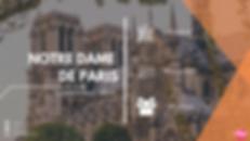 mosquée_de_paris-2.png