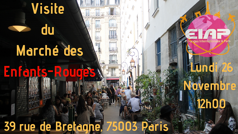 Visite_du_Marché_des_Enfants-Rouges.png