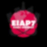 Logo EIap7.png