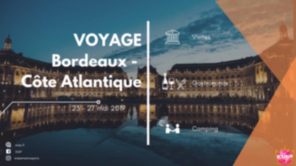 Voyage Bordeaux-2.png