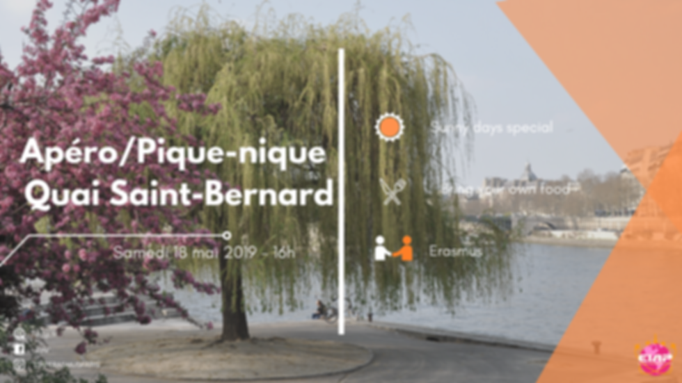 Pique-nique Quai Saint-Bernard.png