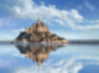 Francia_bretagna_Mont Saint Michel.jpg