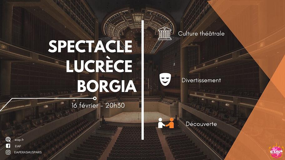 lucrece.jpg