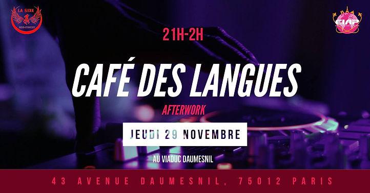 café_des_langues.jpg