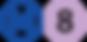 1280px-Logo_Ligne_8.png