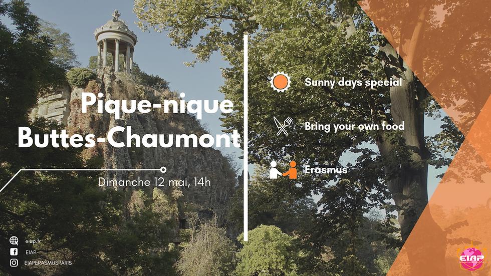 Pique-nique Buttes-Chaumont.png