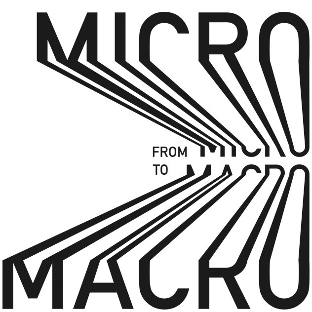 From Micro to Macro