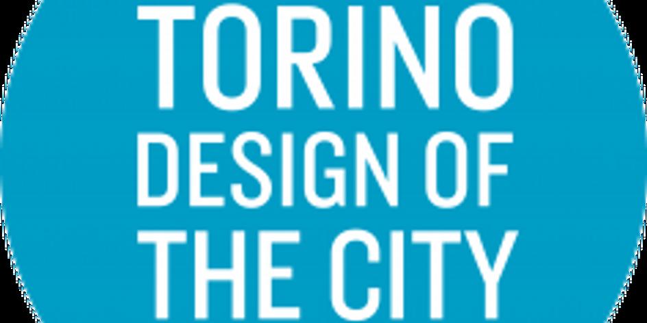 TORINO DESIGN OF A CITY - Towards an accessible city