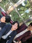 IMG_3413.JPG