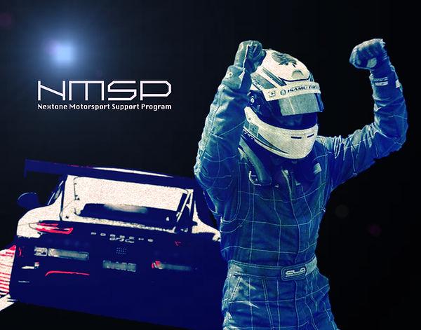 nmsp11.jpg