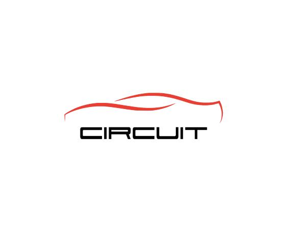 12/29 <circuitレッスン>in本庄