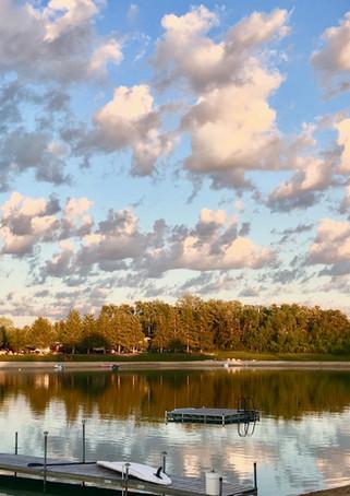 HM - Clouds