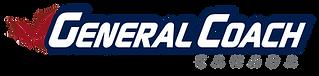 Cherryhill - Logo General Coach.png