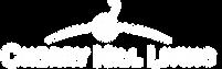 Cherryhill - Logo - CherryHill Living.pn