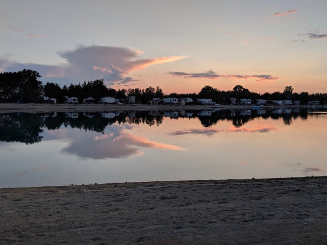 Reflections at CherryHill Living