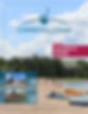 CherryHill - Insider's Guide 2020 - Cove
