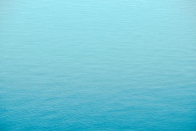 Blue Water-_edited.jpg