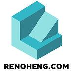 renoheng logo updated 23 sep.jpg