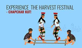 Chapchar-Kut-1.png
