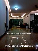ELECTRICAL PUNGGOL.jpg