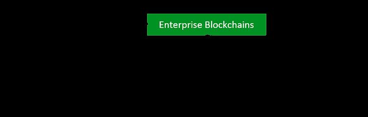 Enterprise Blockchains.png