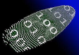 digital identity.jpg