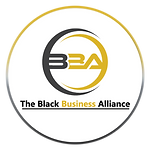 The Black Business Alliance