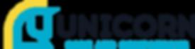 Unicorn Care and Companions Logo