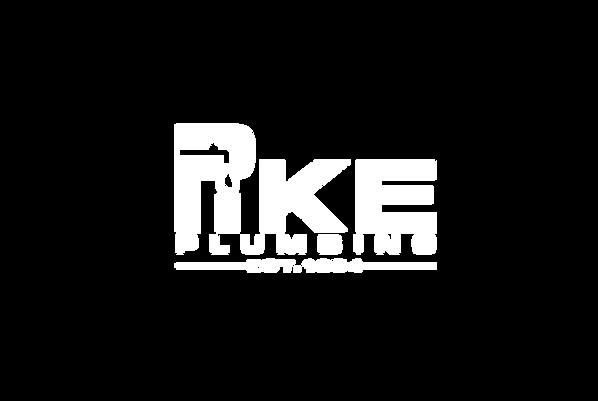 Pike Plumbing Logo - White-02.png