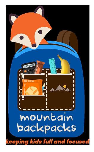 mountain-backpacksJPG.jpg