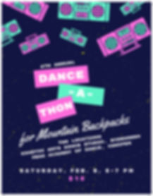 Danceathon poster 2020 final-page-0.jpg