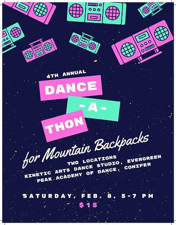 Danceathon poster 2020 final-page-0.jpg