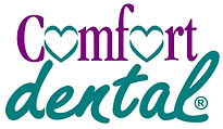 Comfort Dental.jpg