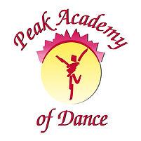 Peak Logo JPG.jpg