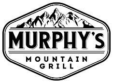 Murphy'sMG_LogoFC_BW.jpg