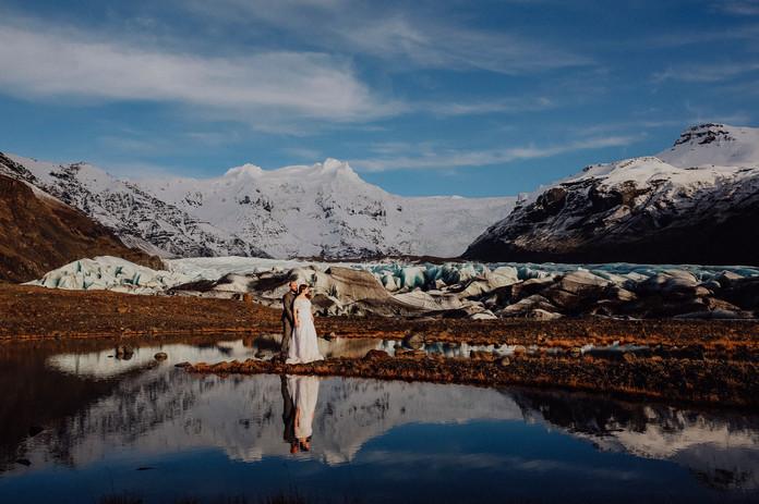 elopement-iceland-hd (36 sur 54).jpg